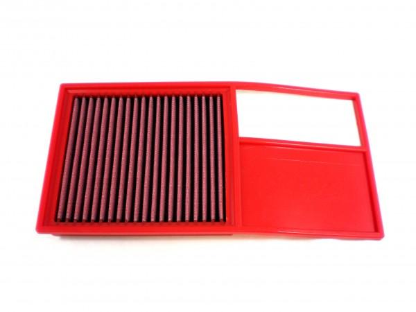 BMC Luftfilter / Sportluftfilter FB578/20