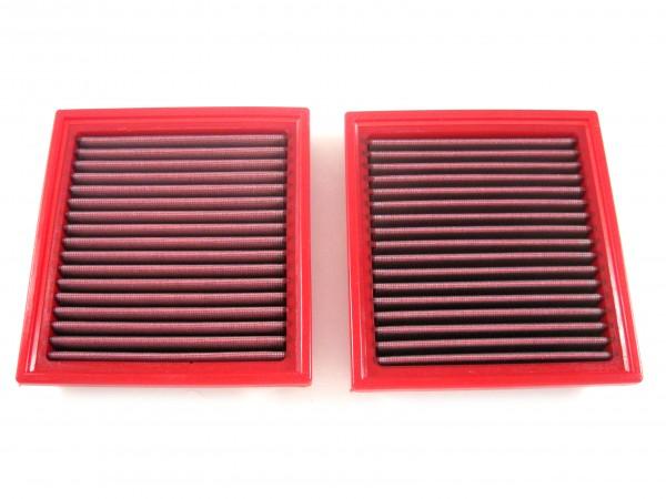 BMC Luftfilter / Sportluftfilter FB483/20