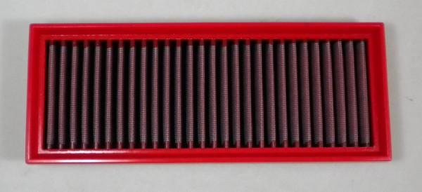 BMC Luftfilter / Sportluftfilter FB809/20
