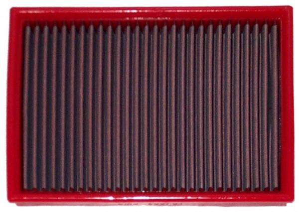 BMC Luftfilter / Sportluftfilter FB285/01