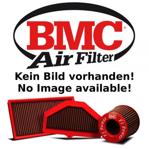BMC Luftfilter / Sportluftfilter FMSA47-64-76