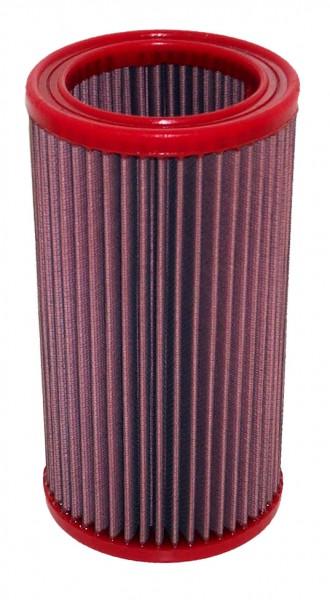 BMC Luftfilter / Sportluftfilter FB157/06