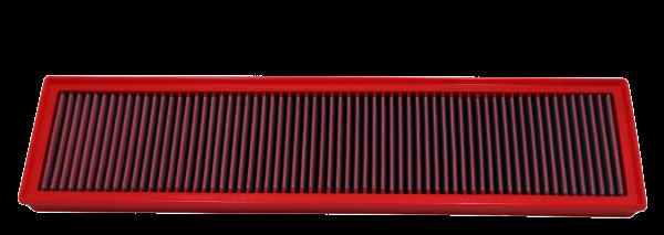 BMC Luftfilter / Sportluftfilter FB798/20