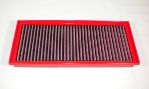 BMC Luftfilter / Sportluftfilter FB794/20