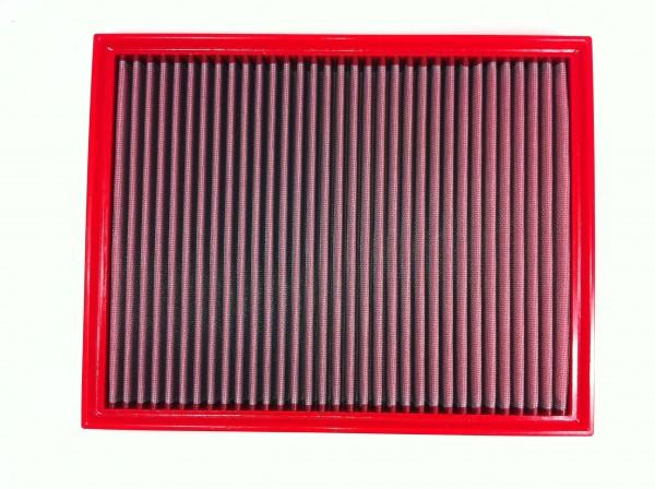 BMC Luftfilter / Sportluftfilter FB584/20