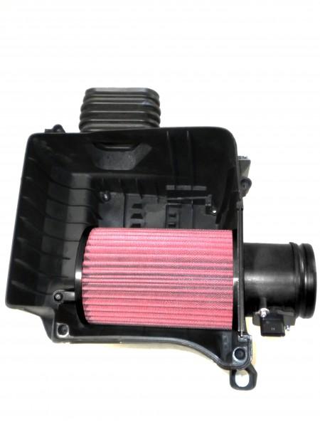 BMC Luftfilter / Sportluftfilter FB807/08
