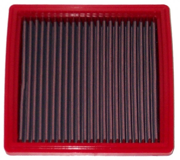 BMC Luftfilter / Sportluftfilter FB286/08