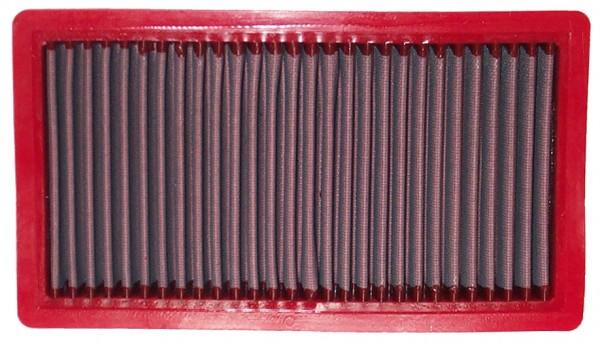 BMC Luftfilter / Sportluftfilter FB292/04