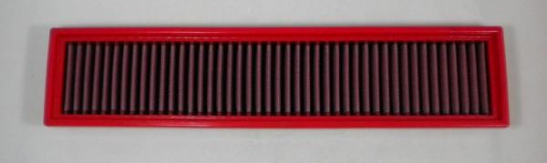 BMC Luftfilter / Sportluftfilter FB480/20