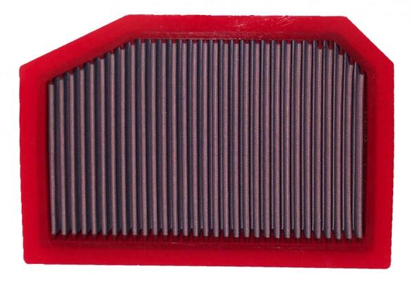 BMC Luftfilter / Sportluftfilter FB136/04