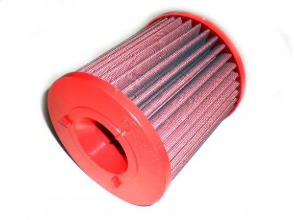 BMC Luftfilter / Sportluftfilter FB576/08