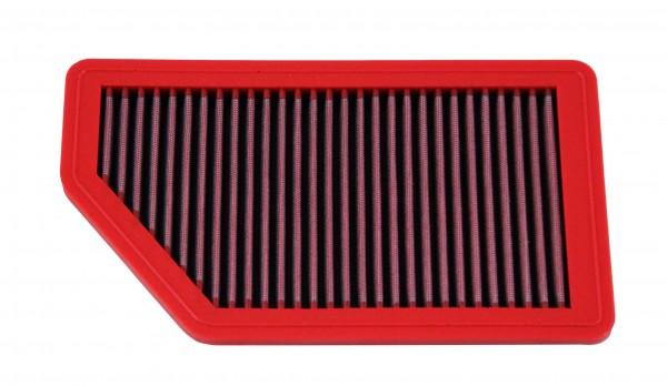 BMC Luftfilter / Sportluftfilter FB501/20